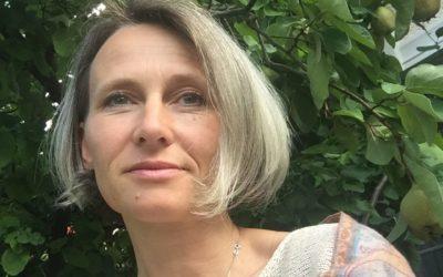 Monika Rosenstatter